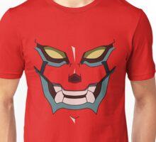 Gurren Unisex T-Shirt