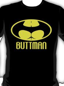 Buttman T-Shirt