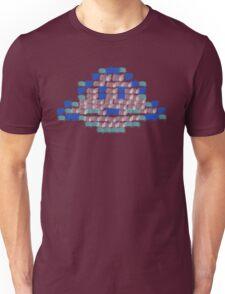Water! Unisex T-Shirt