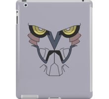 Enki iPad Case/Skin