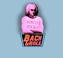 Bach & Roll Unisex T-Shirt