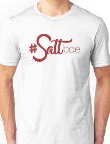 Salt Bae Meme Shirt 2017 Unisex T-Shirt