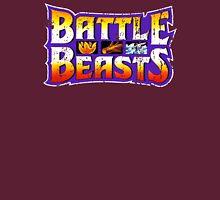 Battle Beasts Unisex T-Shirt