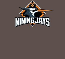 District 12 MiningJays Unisex T-Shirt