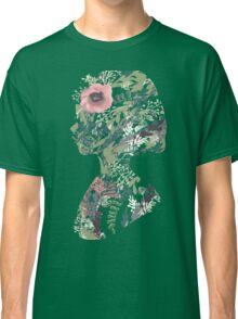 This is me Classic T-Shirt