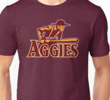 District 11 Aggies Unisex T-Shirt