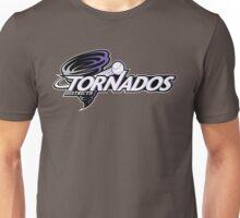 District 9 Tornados Unisex T-Shirt