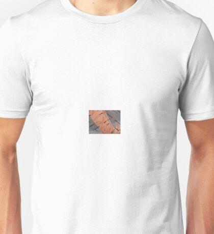 Baseball Bats Unisex T-Shirt