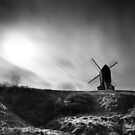 Brill Wind mill by igotmeacanon