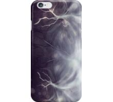 I may not be there yet, but I'm closer than before. iPhone Case/Skin