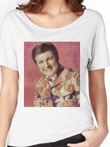 Liberace Women's Relaxed Fit T-Shirt
