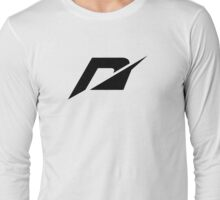 Need for Speed (Black) Long Sleeve T-Shirt
