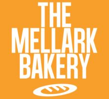 The Mellark Bakery T-Shirt