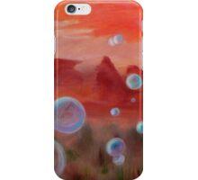 """Summer Breeze"" iPhone Case/Skin"