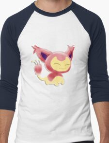 Pokemon! - Skitty T-Shirt