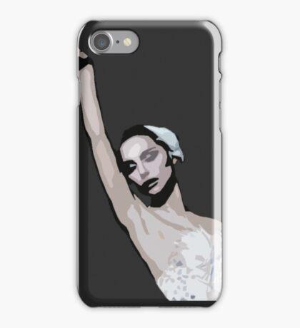 NINA iPhone Case/Skin