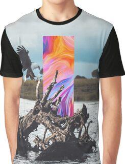 H/26 Graphic T-Shirt