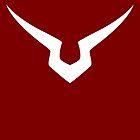 Geass Symbol (white) by daveit