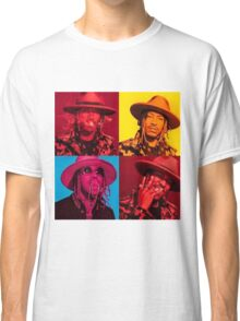Future Hendrix Classic T-Shirt