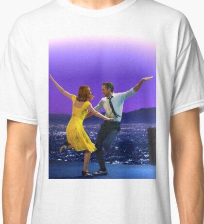 La La Land dance Classic T-Shirt