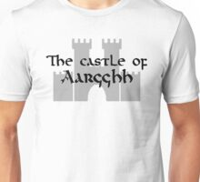 Monty Python - The castle of arrghh Unisex T-Shirt