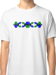 UKU Classic T-Shirt