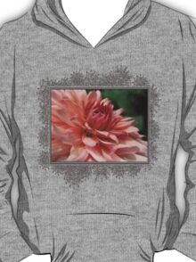 Dahlia named Preference T-Shirt