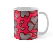 Heart Connection Mug