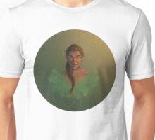 Plantlife (Transparent) Unisex T-Shirt