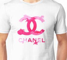 CHAN L Unisex T-Shirt