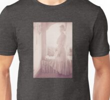 Afternoon Sun Unisex T-Shirt