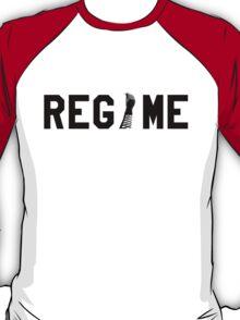 Regime T-Shirt