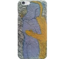 You're Everything 10/29/14 iPhone Case/Skin