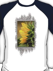 Sunflower from the Color Fashion Mix T-Shirt
