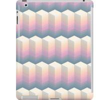 Wallpaper 3 iPad Case/Skin