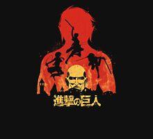 Kill Them All  Unisex T-Shirt