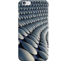 A new perspective. iPhone Case/Skin