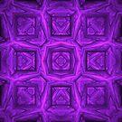 Leaving The Matrix | Fractal Art by SirDouglasFresh