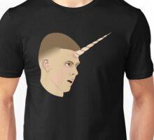 Porzincorn Unisex T-Shirt