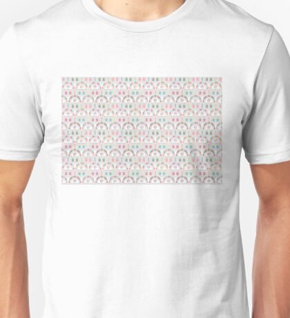 Wallpaper 10 Unisex T-Shirt