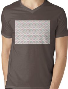 Wallpaper 10 Mens V-Neck T-Shirt