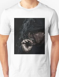Yeah That's Right Unisex T-Shirt