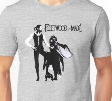 fleetwood mac Unisex T-Shirt