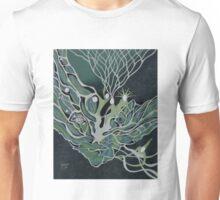 Brassica II Unisex T-Shirt