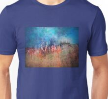 Whispers of Summer Past Unisex T-Shirt