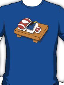 Nemo Sushi T-Shirt