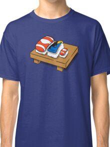 Nemo Sushi Classic T-Shirt