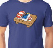 Nemo Sushi Unisex T-Shirt