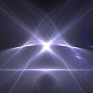 Ascending Consciousness | Fractal Art | FutureLifeFashion.com by SirDouglasFresh