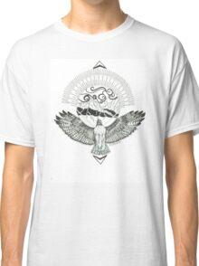 Enlightened Classic T-Shirt